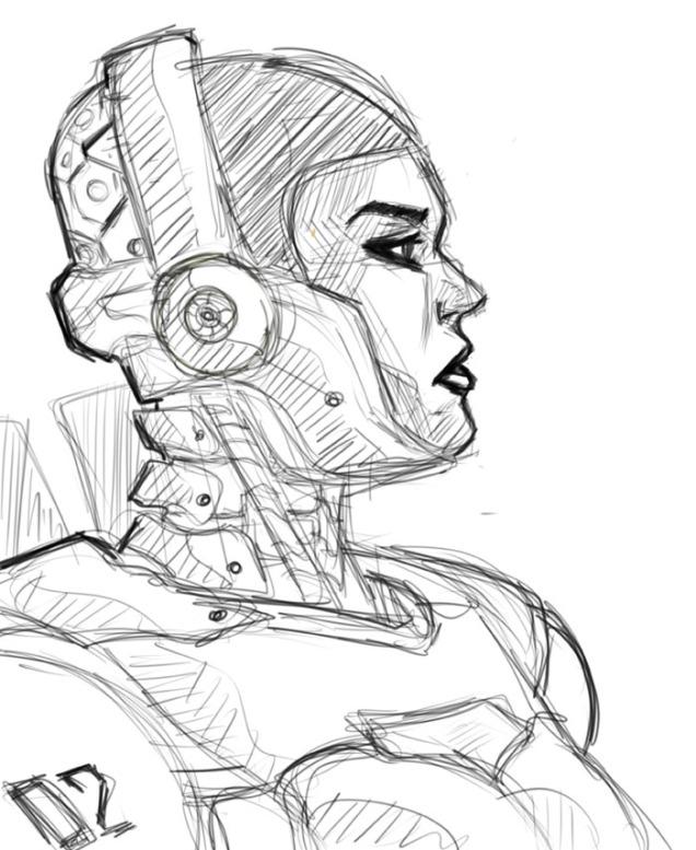 sketch47